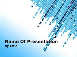 powerpoint them free powerpoint templates high quality