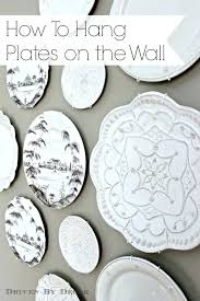 decorative plates for wall decorative plates to hang on wall decorative plates for wall hanging india