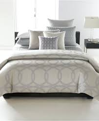 hotel collection duvet cover set queen hotel collection bedding calligraphy collection bedding collections bed bath macys hotel collection frame white queen