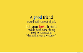 Best Good Quotes