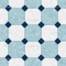 Seamless Kitchen Flooring Bathroom Floor Tile Texture Cozy Ideas With Bathroom Floor Tiles