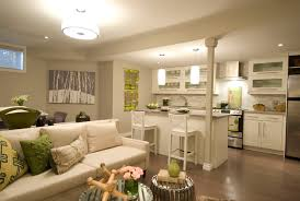 Living Room Ideas:Simple And Creative Ideas For Open Living Room And  Kitchen Paint Ideas