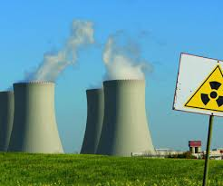Forms Of Energy Heat Energy Radiant Energy Electrical Energy