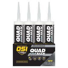 Quad Caulk Color Chart Osi Quad Max From Buymbs Com