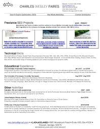 2 resume search engine