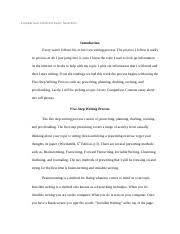 apple vs samsung who s the best compare contrast essay apple vs 4 pages comparison contrast topic selection