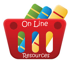 tools and resources icon. online-resources-icon.png tools and resources icon