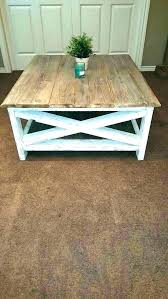 paint for coffee table spray paint coffee table paint wood coffee table distressed spray paint wooden