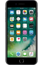 <b>Apple iPhone 7 Plus</b> Specs, Price, Colors | Buy It Today