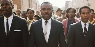 Daniel kaluuya fait des études à la st aloysius secondary school. 10 Movies To Watch On Martin Luther King Jr Day Cinemablend