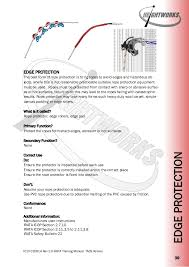 heightworks irata training manual version 2 rope access training ma ICOP Stock Icop Wiring Diagram #29