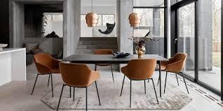 Contemporary Danish Furniture Design Contemporary Danish Furniture Discover Boconcept