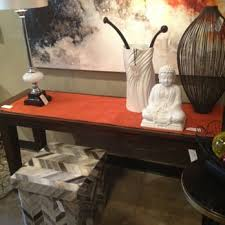 Home Furniture Houston Best Eclectic Home Furniture Stores 48 W 48th St The Heights