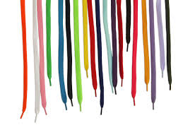 Image result for shoelaces