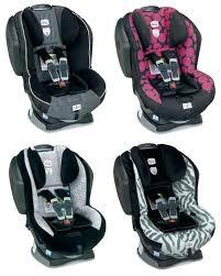britax convertible car seat advocate convertible car seat britax marathon convertible car seat static