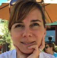 Karla Kirk - Owner - Biohacking your Life | LinkedIn