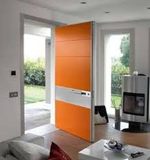 contemporary front door furniture. Solid-Fiberglass-Modern-Contemporary-Front-Entry-Door-in-Milton-Ontario-by- Modern-doors.ca-PictureMED166 Contemporary Front Door Furniture B