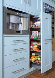 popular of kitchen pantry cabinets tall white kitchen pantry cabinet all images best ideas about