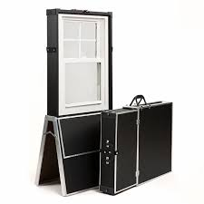 Portable Stands For Display Portable Displays And Stands Smith Case 26