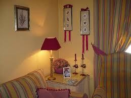 Lamp Sets For Living Room 20 Cool Table Lamp Design Ideas For Living Room Chloeelan