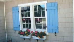 indoor window shutters. Window Shutters Indoor Patio Door Blinds Elegant Exterior For Windows