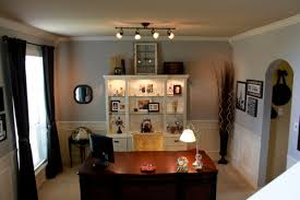 office in dining room. amusing formal dining room into office 25 for chair cushions with in