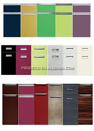Readymade Kitchen Cabinets Modern Contemporary Ready Made Kitchen Cabinets With Sink Buy