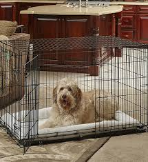 How to make a dog crate Wood Dog Crate K9 Of Mine Your Ultimate Expert Guide To Crate Training Puppy