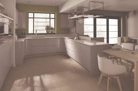 Second Nature Kitchen Doors Remo Interiors Harpenden