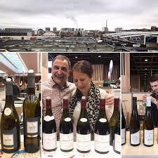 40eme salon des vignerons independants paris porte de versailles