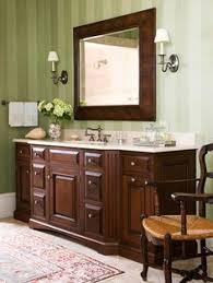 green bathroom color ideas. Green Bathroom Design Ideas Green Bathroom Color Ideas