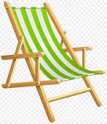 beach chair clip art beach umbrella