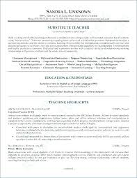 Math Teacher Resume Example See The Math Teacher Resume Sample That ...