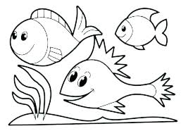 coloring pages for nursery pre coloring pages pre coloring pages s free printable coloring pages nursery
