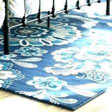 teal colored area rugs teal beige area rugs round rug blue green light fashionable foot roofed