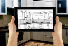 basement design tool. basement design tool 23 best online home interior software programs free paid pictures