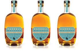 barrel size award winning barrell craft spirits releases the infinite barrel