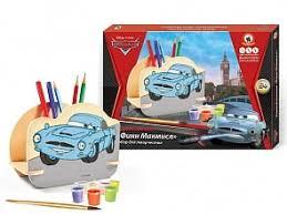 Тачки: игрушки из мультфильма <b>Cars 3</b> купить в интернет ...