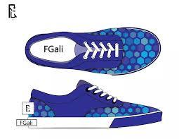Footwear Design Shoe Design Footwear Design Indiefolio