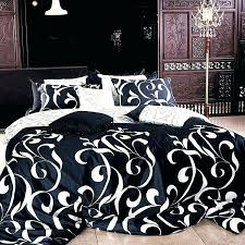 black and white chandelier bedding black and white chandelier bedding vintage bedroom design with black white black and white chandelier bedding