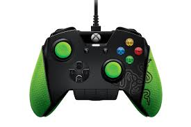 "razer wildcat for xbox oneâ""¢ gaming controller gallery"