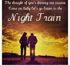 Good Country Song Quotes Magnificent Quotes About Life In Country Songs 48 Quotes
