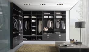 walk in closet furniture. Storage Solution Walk In Closet Furniture L