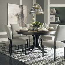 30 inch kitchen table table glamorous inch tall round top linen white pedestal dining with round