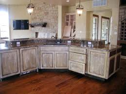 rustic painted kitchen cabinets paint kitchen cabinets image of white rustic kitchen cabinets paint kitchen cabinets