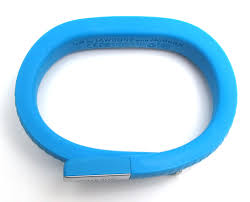 Jawbone Up Indicator Lights Jawbone Up Activity Tracker Review The Gadgeteer