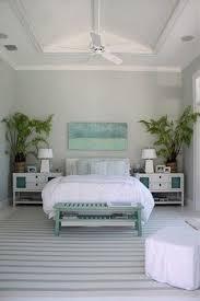 seaside bedroom furniture. Coastal Style Furniture 12 Seaside Bedroom D