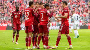 BR24 - Hier ist Bayern