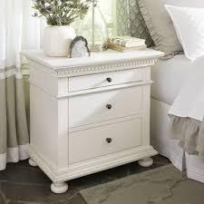 white coastal bedroom furniture. DobsonNightstand Beach And Coastal Bedroom Furniture White Coastal Bedroom Furniture D