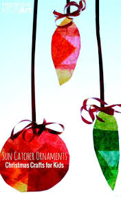 Easy Christmas Crafts 975 Best Holiday Christmas Activities And Crafts For Kids Images